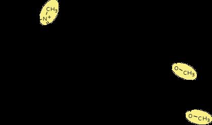 5_Cap_Structure_420