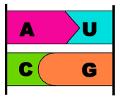 TYP_RNA_cut_120