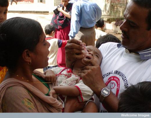 polio_oral_vaccination_520